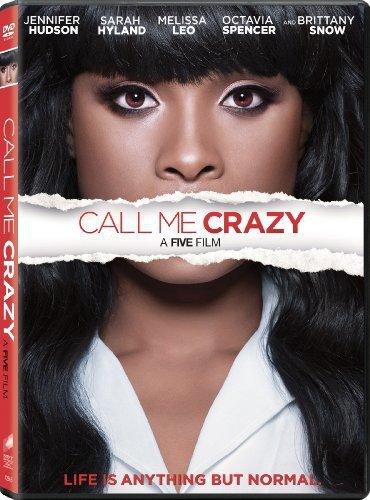 Call Me Crazy: A Five Film (Crazy Felt)