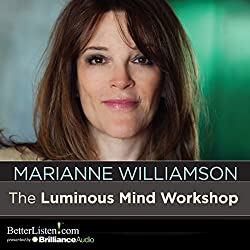 The Luminous Mind Workshop