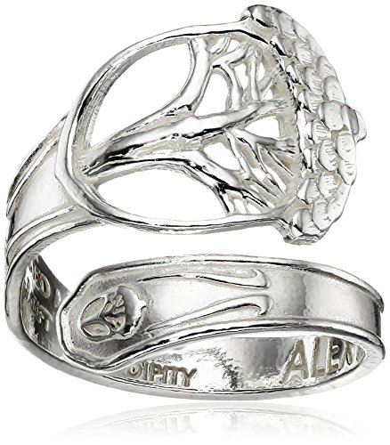 Alex Ani Unexpected Miracles Stackable
