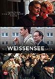 The Weissensee Saga: Season 3