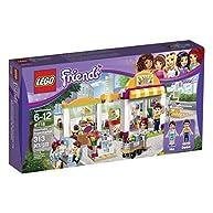 LEGO Friends Heartlake Supermarket 41118
