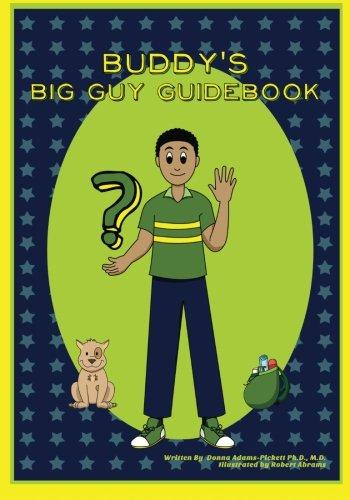 big buddy books - 1
