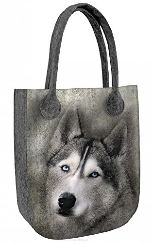 Bag Bag CITY Husky Felt CITY Husky Felt CITY Husky Felt Bag Felt Husky Husky CITY Felt Bag CITY A4WTzw