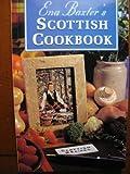 Scottish Cook Book