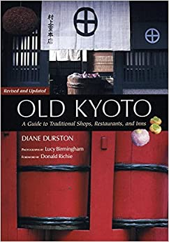 //LINK\\ Old Kyoto: The Updated Guide To Traditional Shops, Restaurants, And Inns. Mukilteo proxima KeyBank creating qofas Myrtle offering addition