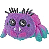 Hasbro Yellies! Toofy Spooder; Voice-Activated Spider Pet; Ages 5 and up