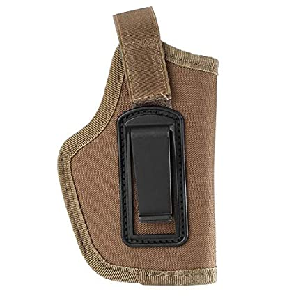 Holsters Holsters, Belts & Pouches Concealed Carry Gun