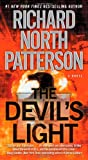 The Devil's Light, Richard North Patterson, 1451616813