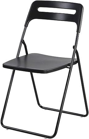 Household necessitiesdossier chaise de bureau rabattable