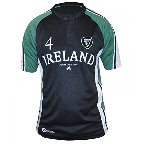 Most bought Rugby Mens Clothing