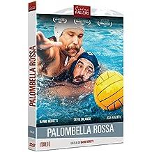 Collection cinéma d'ailleurs : Palombella rossa
