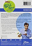 Bill Nye the Science Guy: Momentum