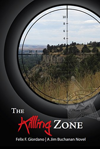 Download for free The Killing Zone