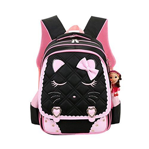Buy Skip Hop Sleeping Bag - 1