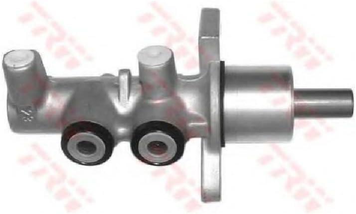 Textar Ma/ître-cylindre 33039900
