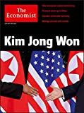 by The Economist(755)Buy new: $12.99 / month2 used & newfrom$9.99