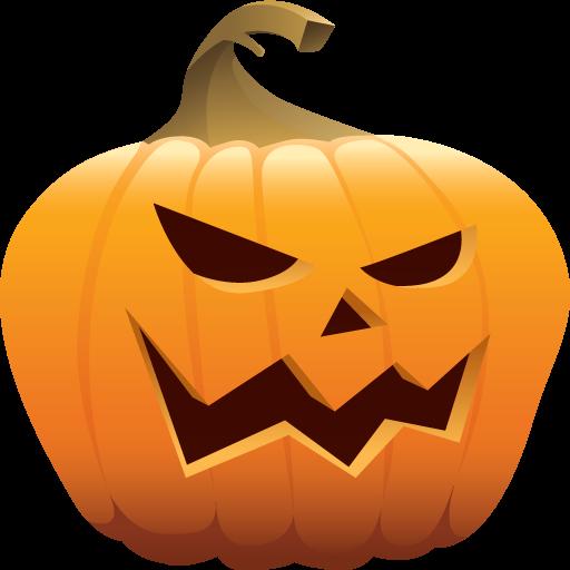 Halloween Gravity Live (Halloween Group Themes)