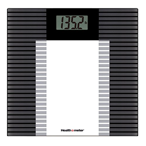 Health-o-Meter HDL601DQ-53