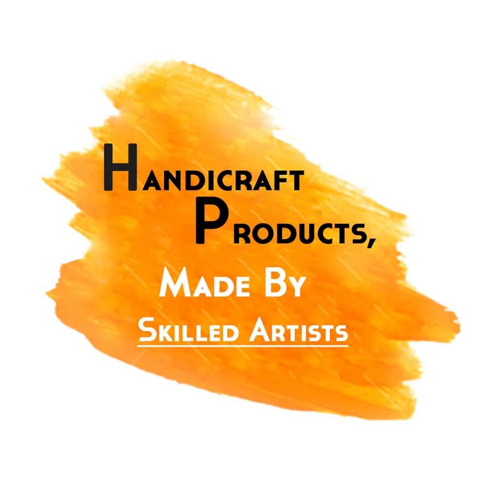 nmh-341 Golden Mensola indiano fatto a mano in ottone dorato pesce maniglia//pull Standard Ottone