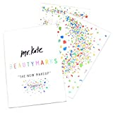 BeautyMarks 'The New Makeup' - Confetti