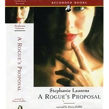A Rogue's Proposal