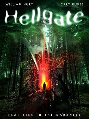 Amazon.com: Hellgate: Ron Palillo, Abigail Wolcott, Petrea