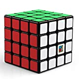 Coogam Moyu Cubing Classroom MF4S 4x4 Speed Cube Puzzle Toy Black
