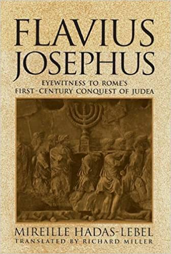 Image result for image of josephus