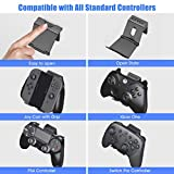 OIVO Controller Wall Mount Holder for