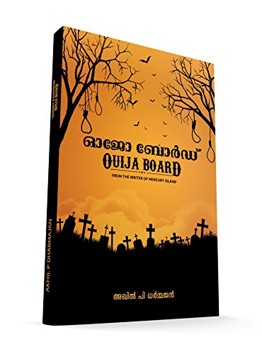 Quija Books Free Pdf Downloads Buddhist Books Pdf Free