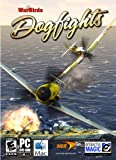 WarBirds Dogfights - PC