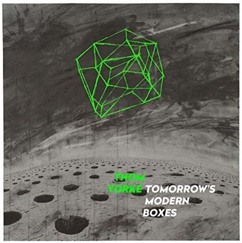 Tomorrows Modern Boxes YORKE THOM product image