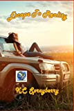 Escape to Reality - Kindle edition by Sprayberry, K.C.. Children Kindle eBooks @ Amazon.com.