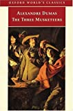 Image of The Three Musketeers - Full Version (Annotated) (Literary Classics Collection Book 73)
