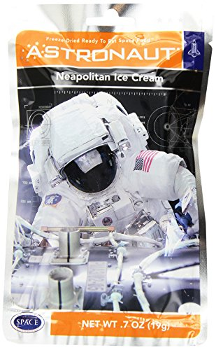 american-outdoor-products-astronaut-ice-cream-neapolitan-pack-of-15
