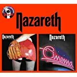 Nazareth Exercises Amazon Com Music