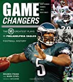 Philadelphia Eagles, Reuben Frank and Mark Eckel, 1600782744
