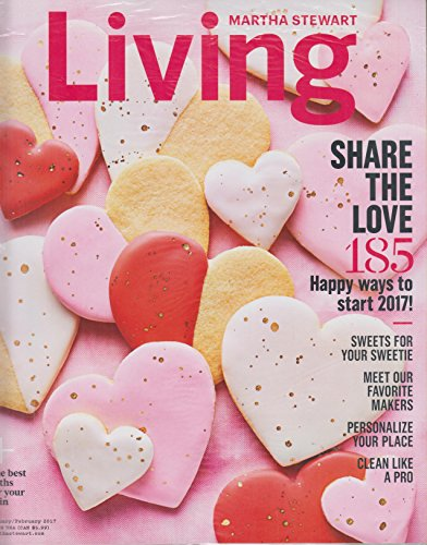 martha-stewart-living-january-february-2017-share-the-love-185-happy-ways-to-start-2017