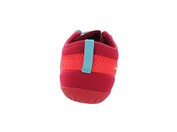Nike Schuhe Laufschuhe WMNS Free 1.0 Cross Bionic pink