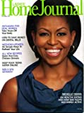 Ladies' Home Journal September 2010 Michelle Obama on Cover (On Healthy Eating), Anti-Aging for Real Women, Save Money on Dental Bills, All New Recipes, Keep Your Teens Safer Online, Quick and Easy Chicken Dinners