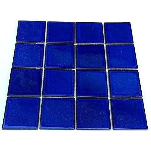 Swimming pool tiles Self adhesive swimming pool tile band