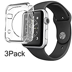 Image of the product For Apple Watch Case 42mm that is listed on the catalogue brand of CaseHQ.