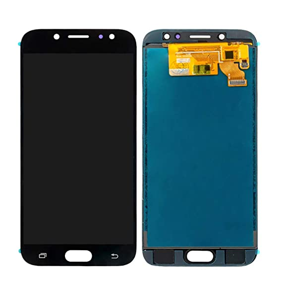 Skyline TFT LCD Replacment for Samsung Galaxy J7 Pro 2017 DUOS J730 J730F  SM-J730G/DS SM-J730F/DS, SM-J730FM/DS, SM-J730GM/DS J730K Touch Screen