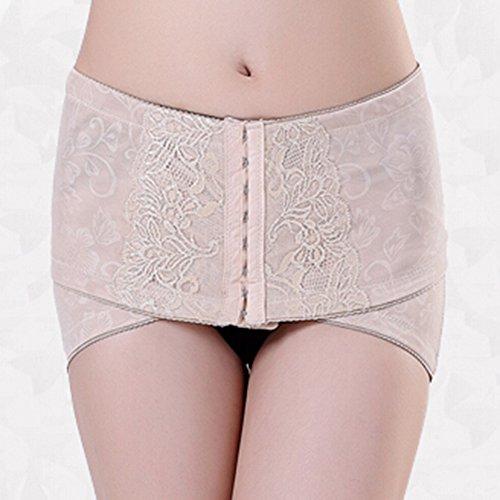 spritechtm-womens-breathable-postpartum-pelvic-correction-recovery-belt-adjustable-magic-body-shaper