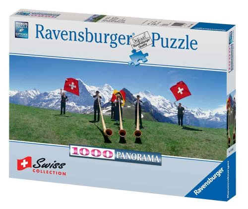 swiss-flag-wavers-1000-piece-puzzle