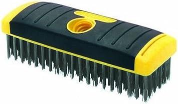 ALLWAY TOOL SB619 MP6x19 Wire Block Brush
