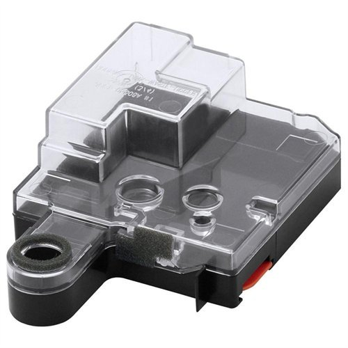 SASCLTW504 - Samsung CLT-W504 Waste Toner Container (Printers Waste Bottle)