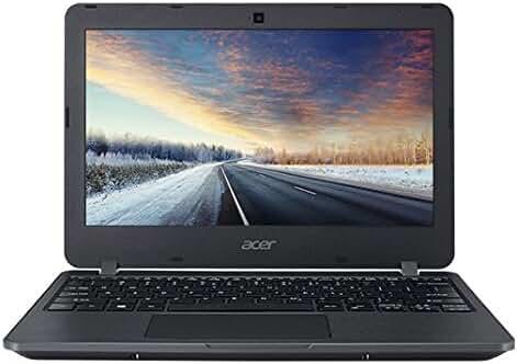 Acer TravelMate B NX.VCGAA.006;TMB117-M-C37N 11.6