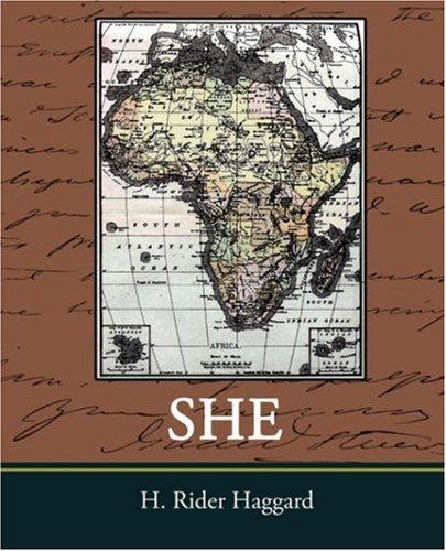 Download She pdf