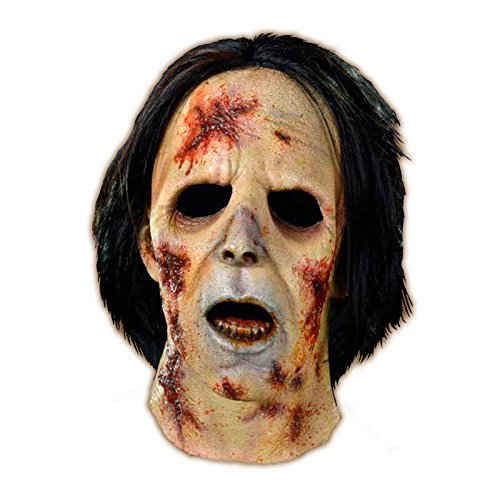 Trick Or Treat Studios The Walking Dead Suit
